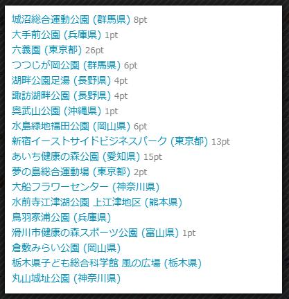 f:id:kyotopgo:20190810110105p:plain
