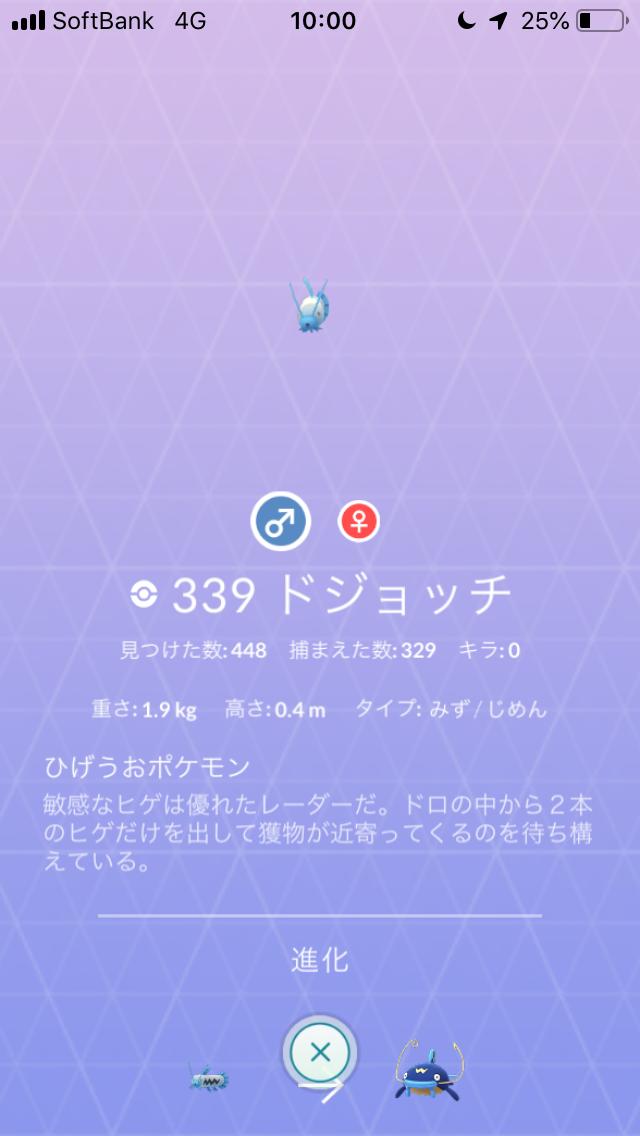 f:id:kyotopgo:20190825182537p:plain