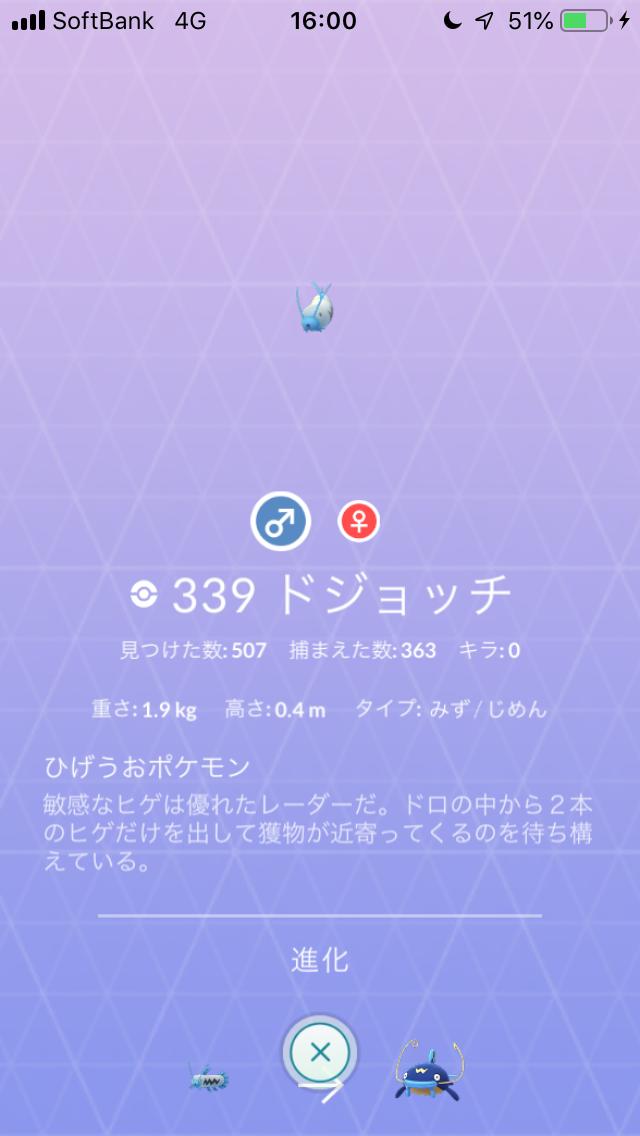 f:id:kyotopgo:20190825200235p:plain