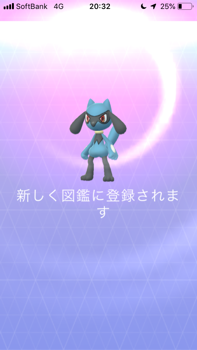 f:id:kyotopgo:20190905002638p:plain