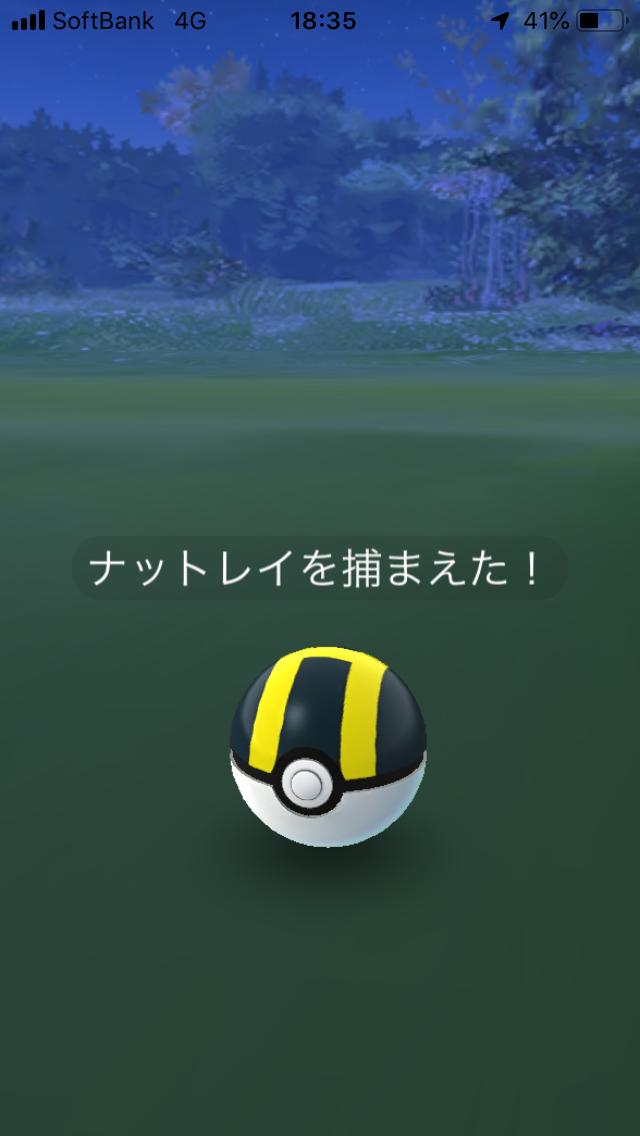 f:id:kyotopgo:20190919214918p:plain