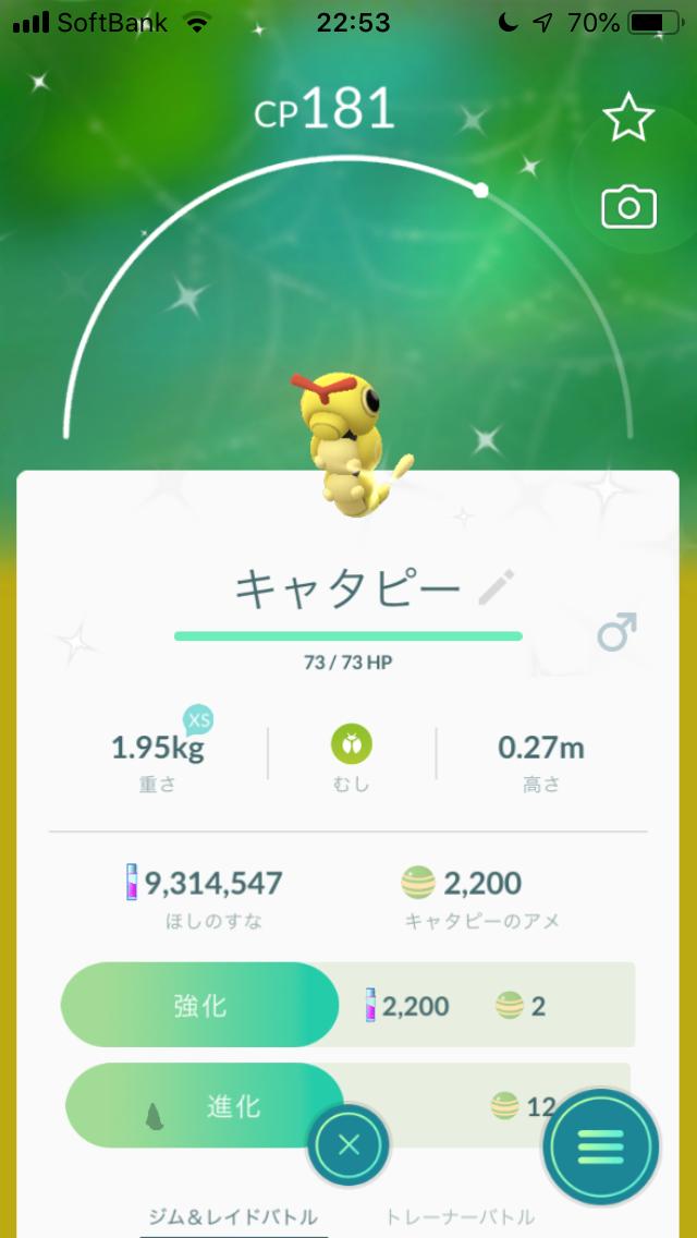 f:id:kyotopgo:20191017212402p:plain