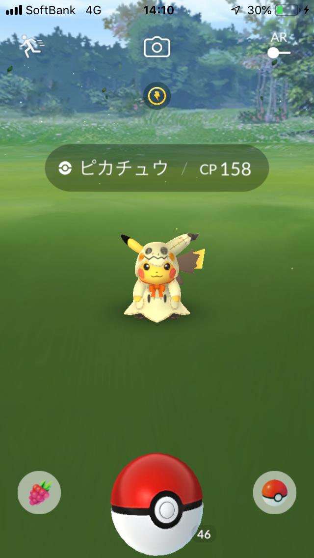f:id:kyotopgo:20191018212359p:plain
