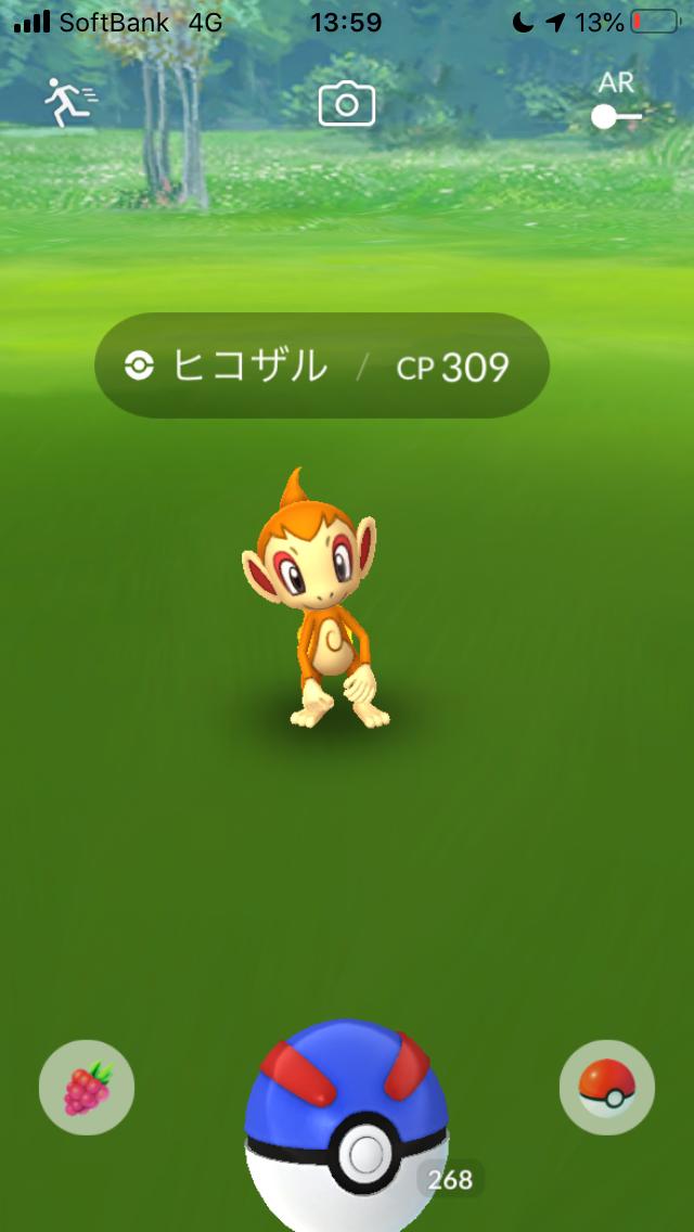 f:id:kyotopgo:20191116195216p:plain