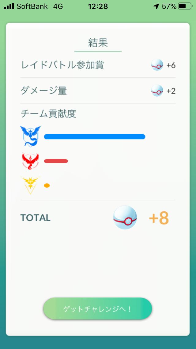 f:id:kyotopgo:20191209213552p:plain