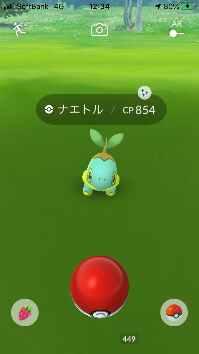 f:id:kyotopgo:20191216214710p:plain