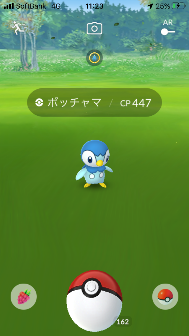 f:id:kyotopgo:20200119213147p:plain