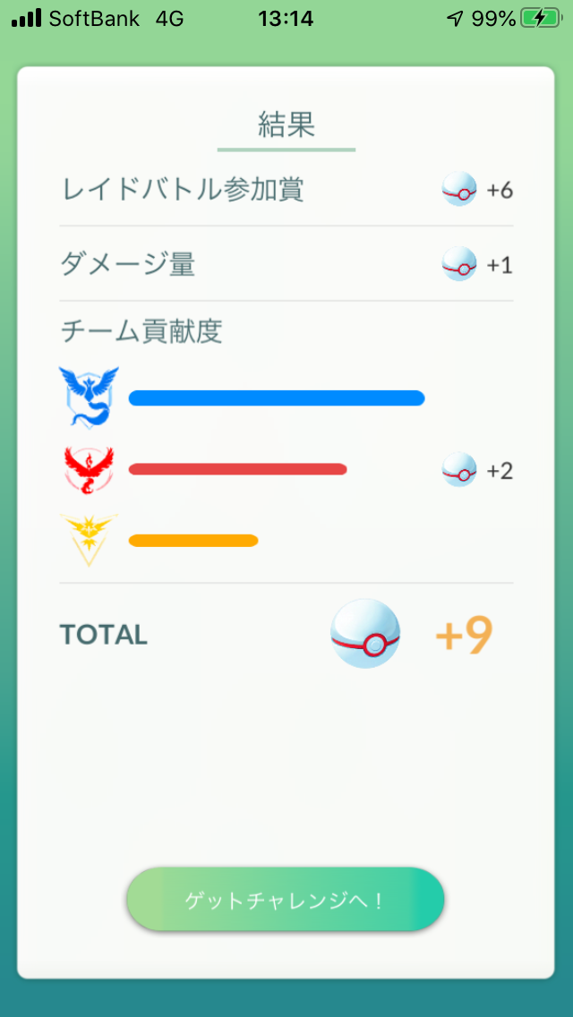 f:id:kyotopgo:20200120205252p:plain