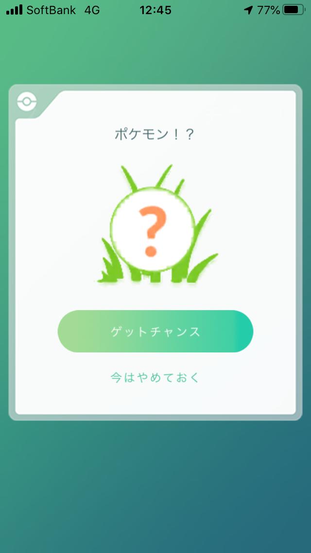 f:id:kyotopgo:20201010205850p:plain