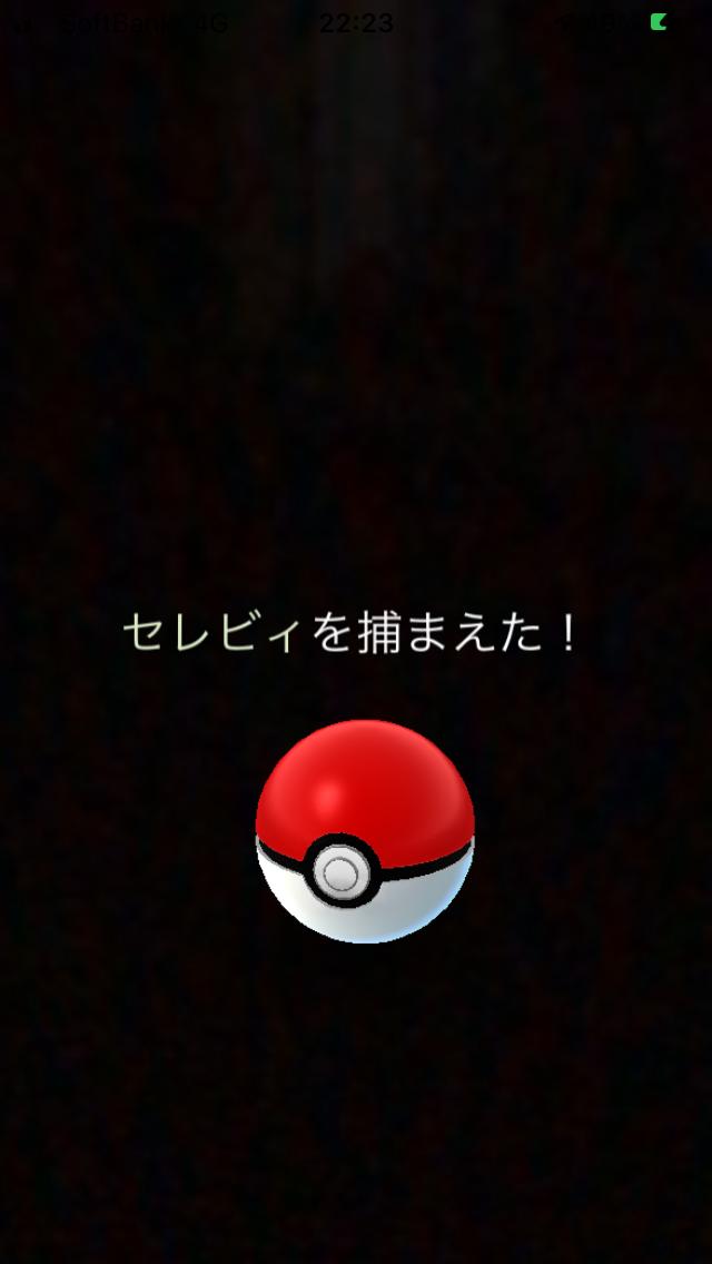 f:id:kyotopgo:20201216213547p:plain