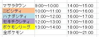 f:id:kyotopgo:20210219142838j:plain