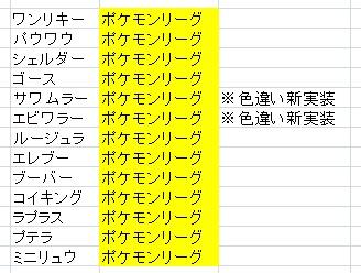 f:id:kyotopgo:20210219150027j:plain