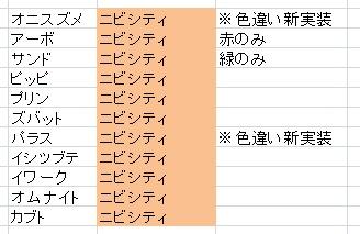 f:id:kyotopgo:20210219155804j:plain