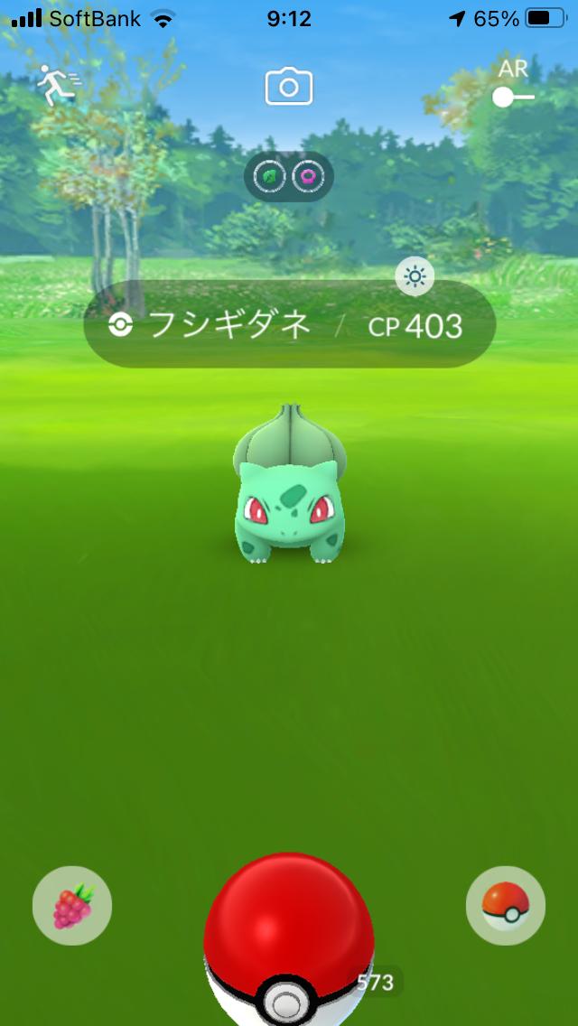 f:id:kyotopgo:20210221184719p:plain