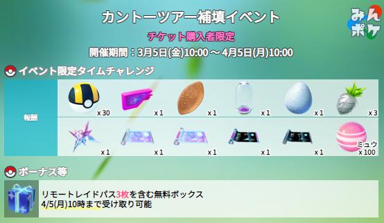 f:id:kyotopgo:20210303180353p:plain