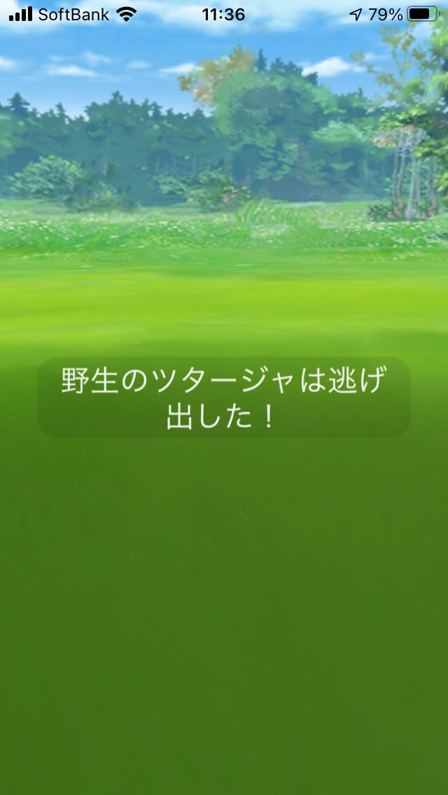f:id:kyotopgo:20210412211112p:plain
