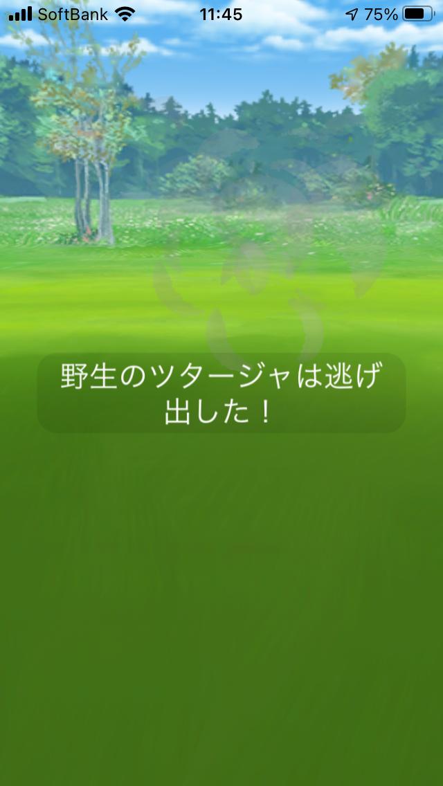 f:id:kyotopgo:20210412211154p:plain