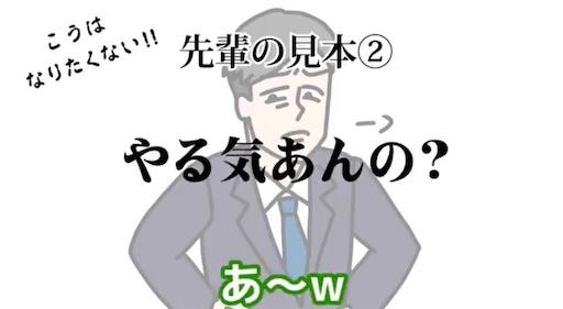 f:id:kyotopi1818:20210615080513j:image
