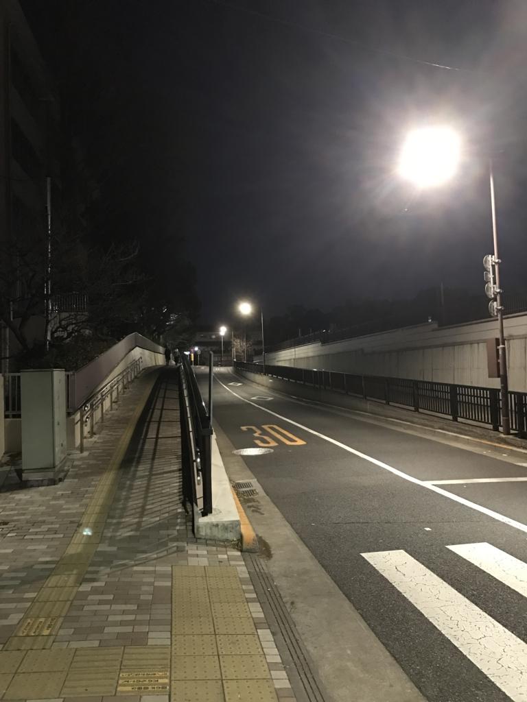 f:id:kyotosan:20170103202315j:plain