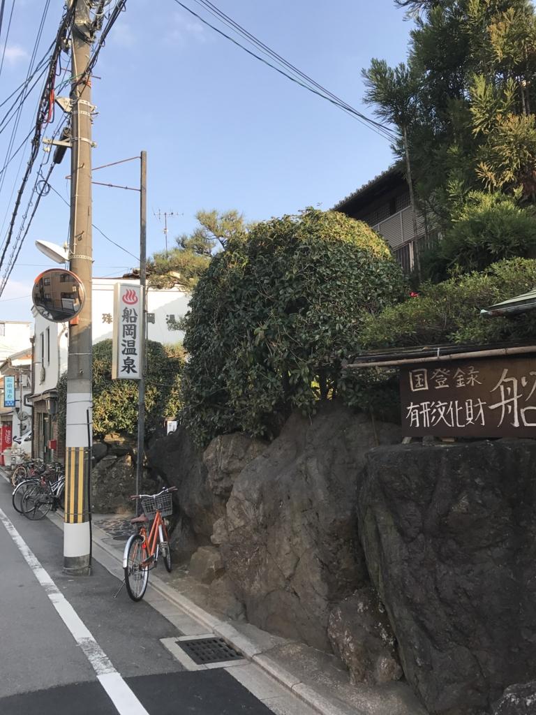 f:id:kyotosan:20170104210137j:plain