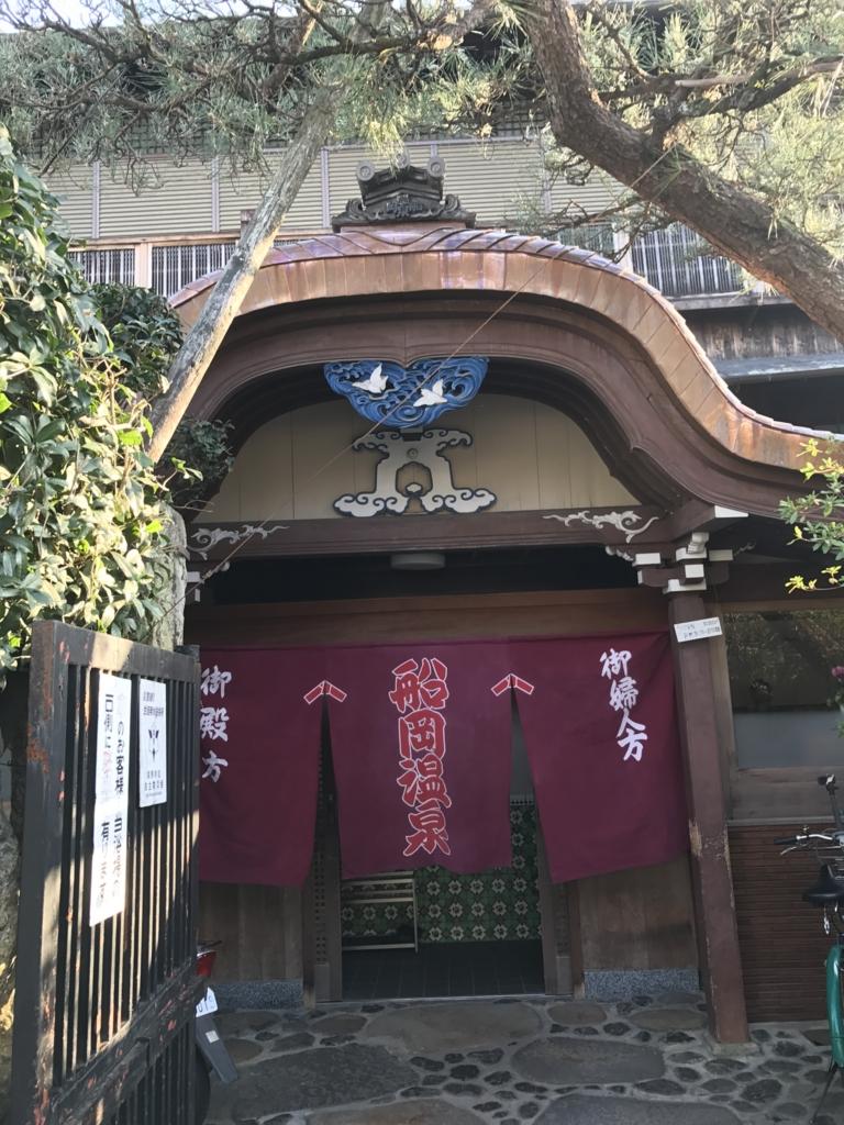f:id:kyotosan:20170104210227j:plain