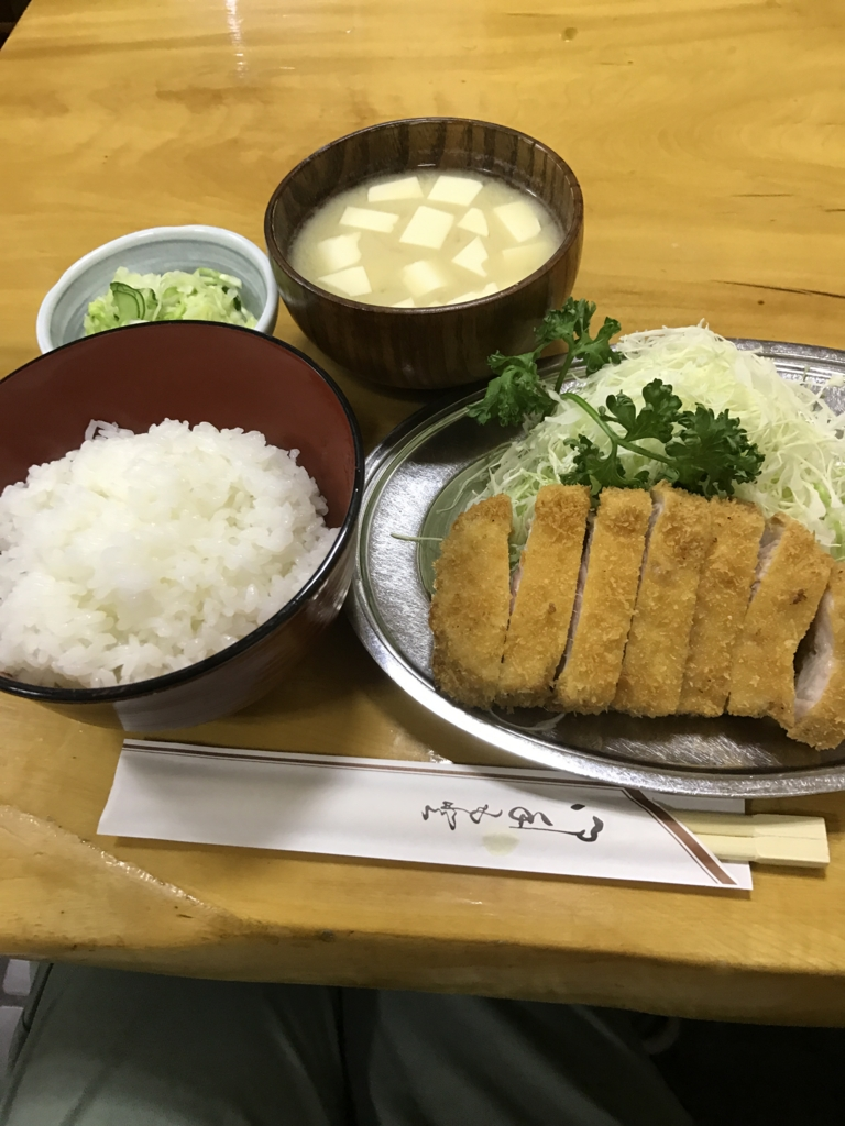 f:id:kyotosan:20170111014704j:plain