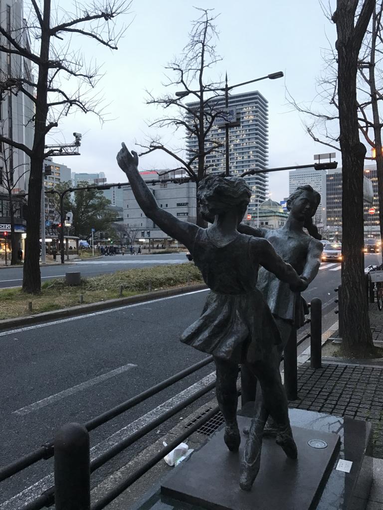 f:id:kyotosan:20170119191853j:plain