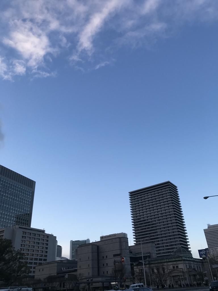 f:id:kyotosan:20170123191644j:plain