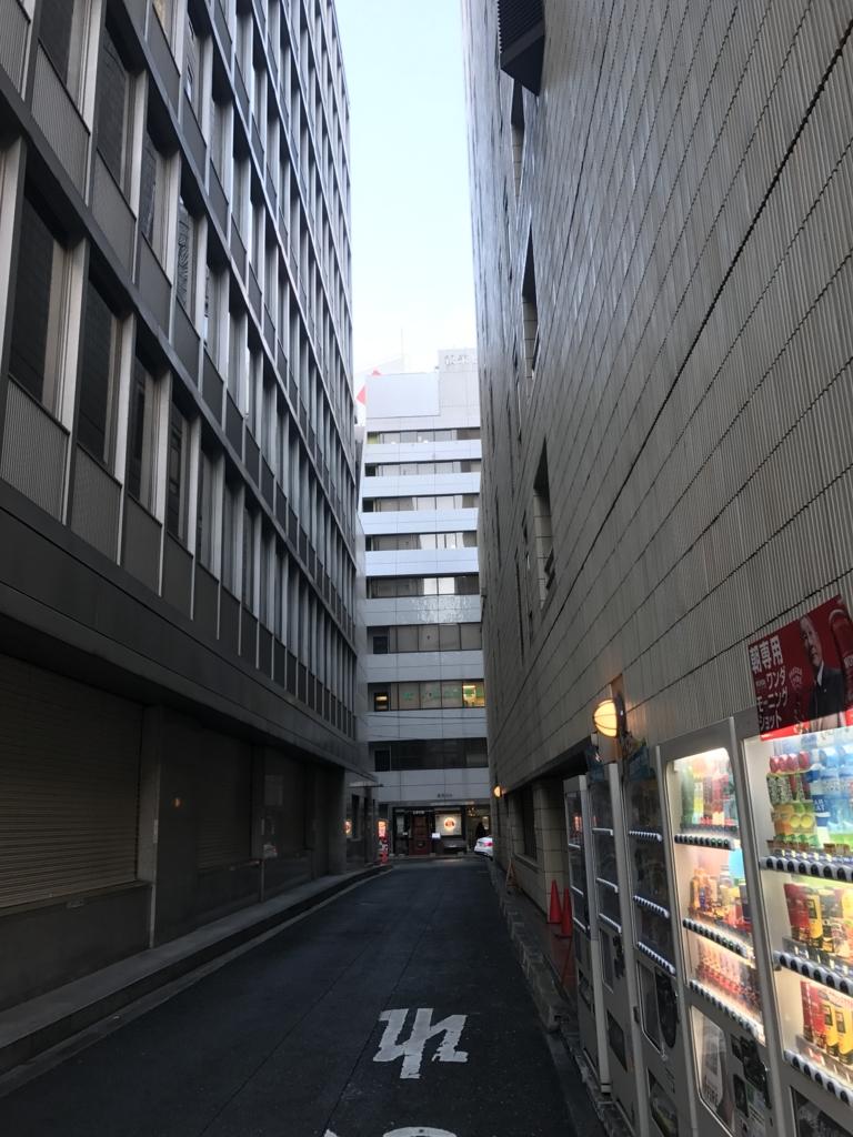 f:id:kyotosan:20170124181540j:plain