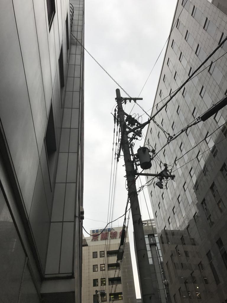 f:id:kyotosan:20170127181902j:plain