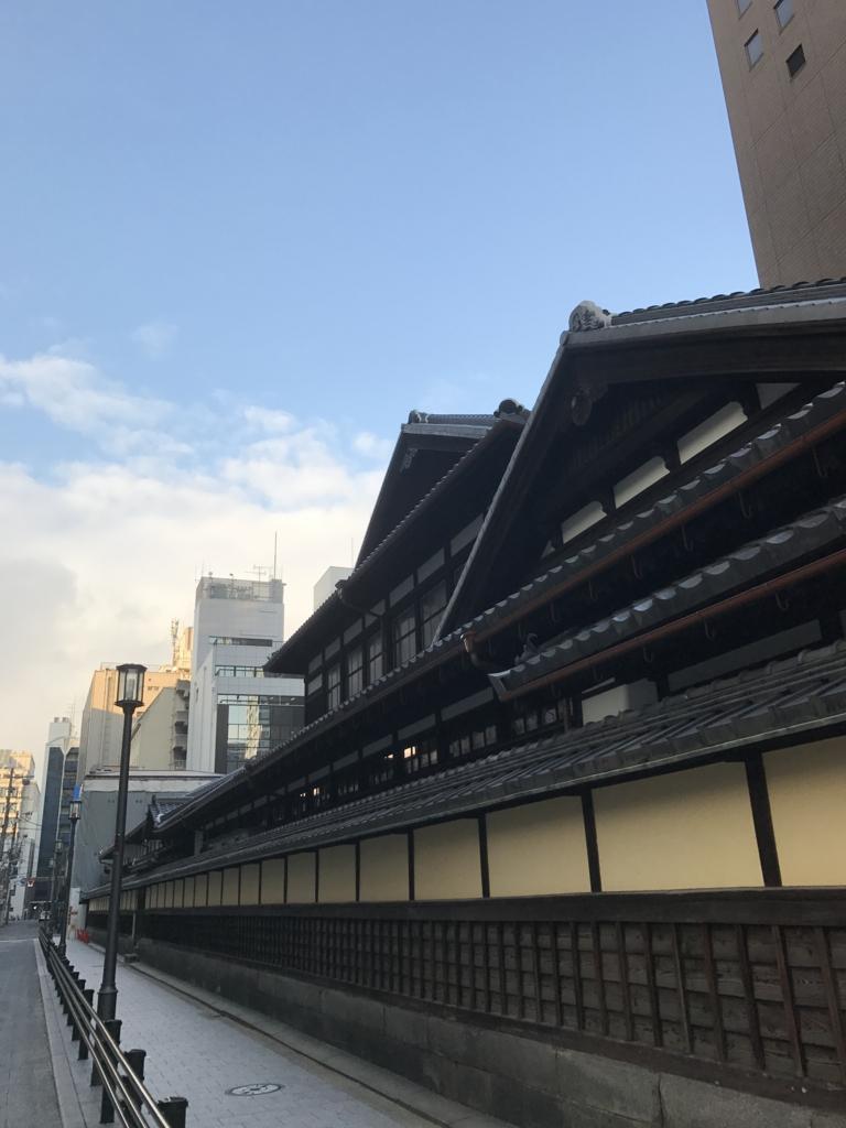 f:id:kyotosan:20170201191935j:plain