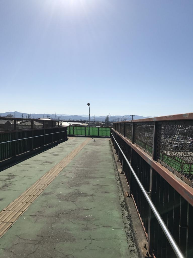 f:id:kyotosan:20170204131104j:plain