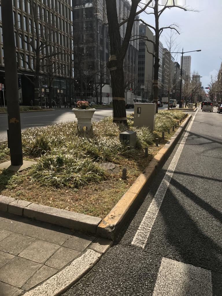 f:id:kyotosan:20170210220817j:plain