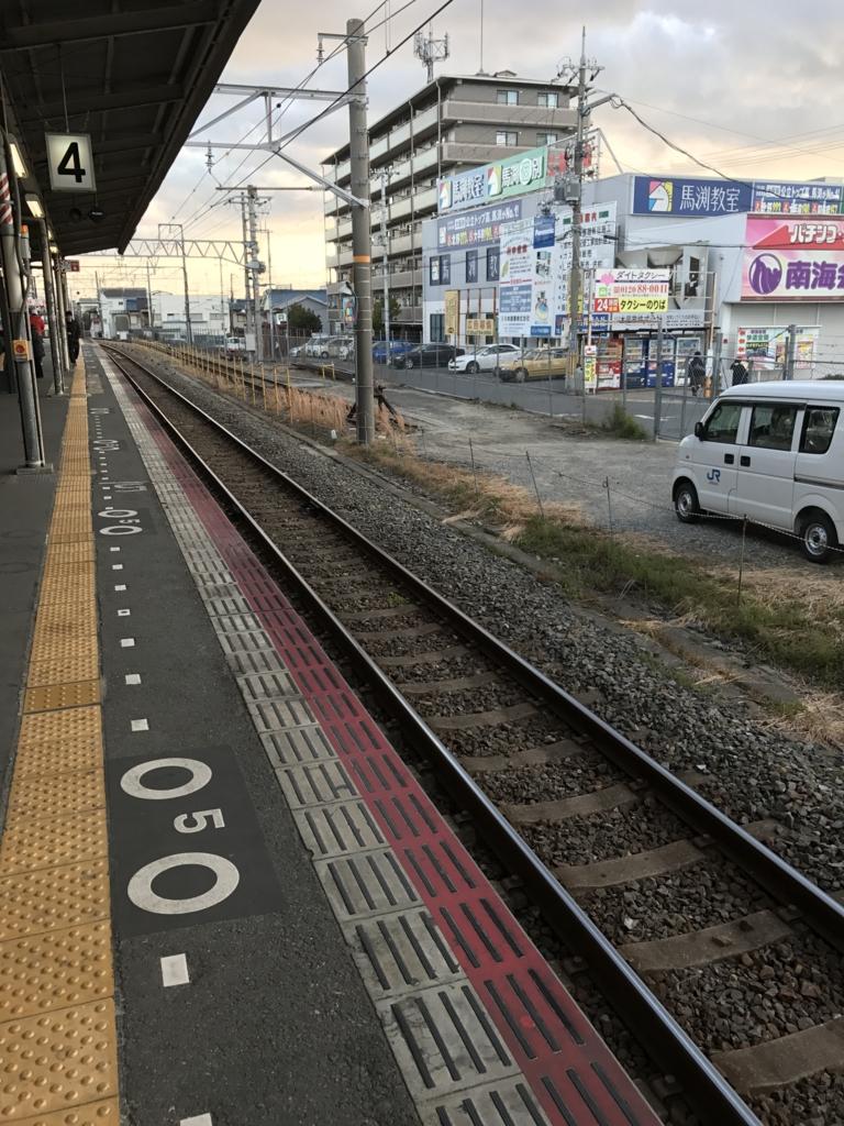 f:id:kyotosan:20170214224154j:plain