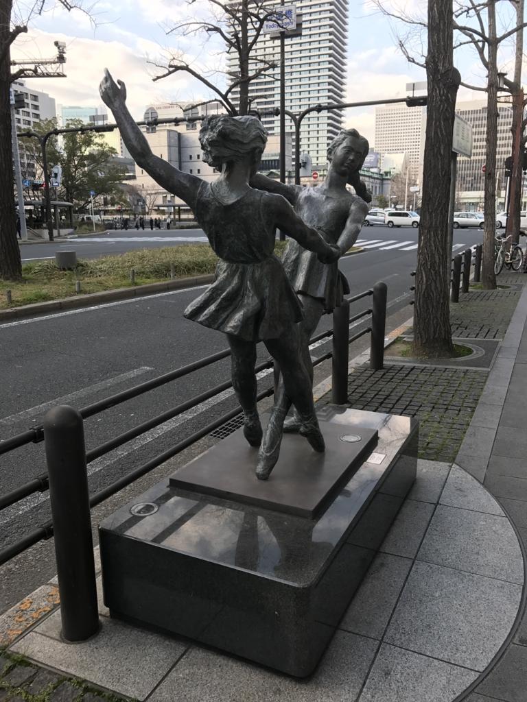 f:id:kyotosan:20170215173931j:plain