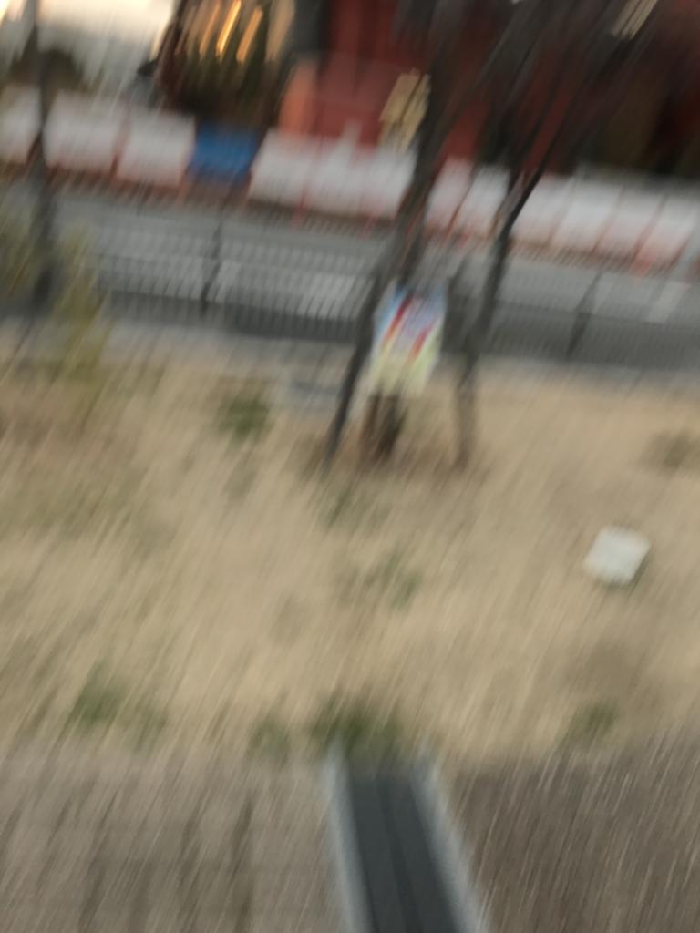 f:id:kyotosan:20170307185202j:plain