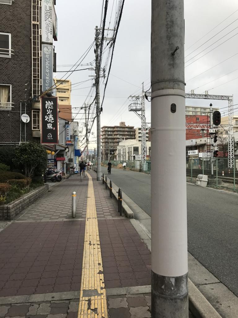 f:id:kyotosan:20170309003529j:plain