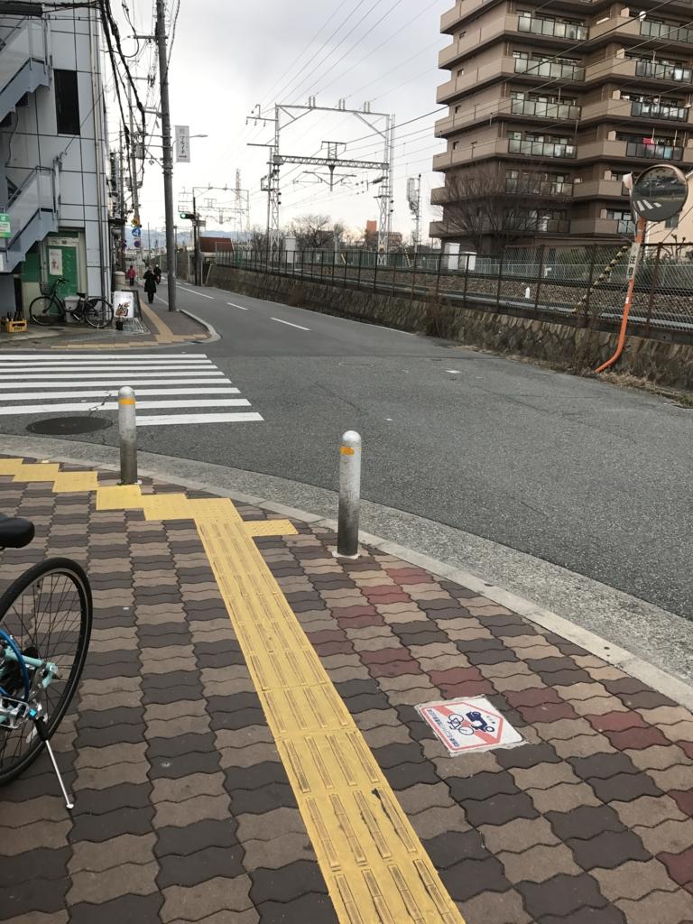 f:id:kyotosan:20170309003726j:plain