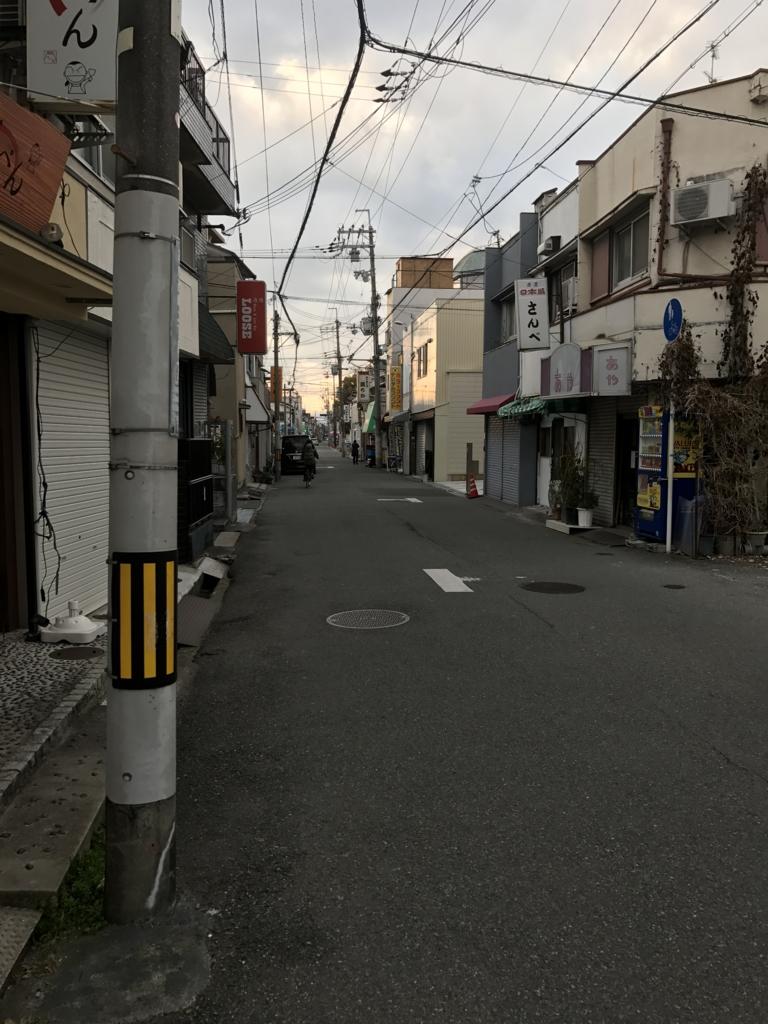 f:id:kyotosan:20170309004031j:plain