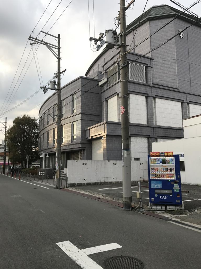 f:id:kyotosan:20170309004155j:plain