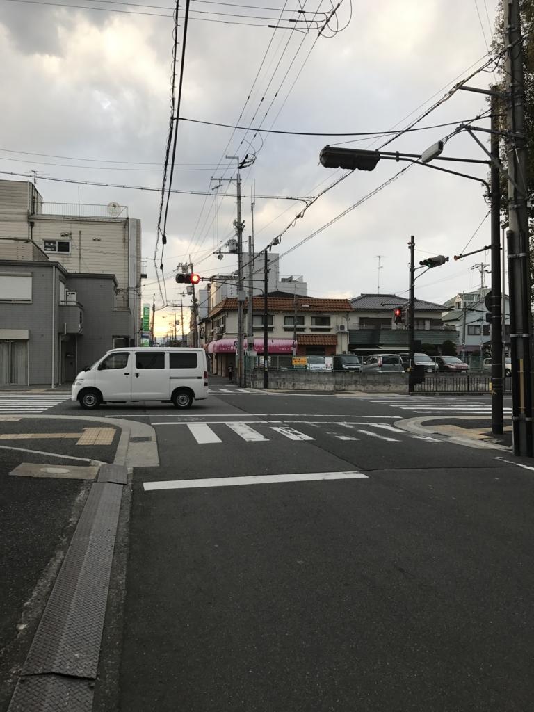 f:id:kyotosan:20170309004234j:plain