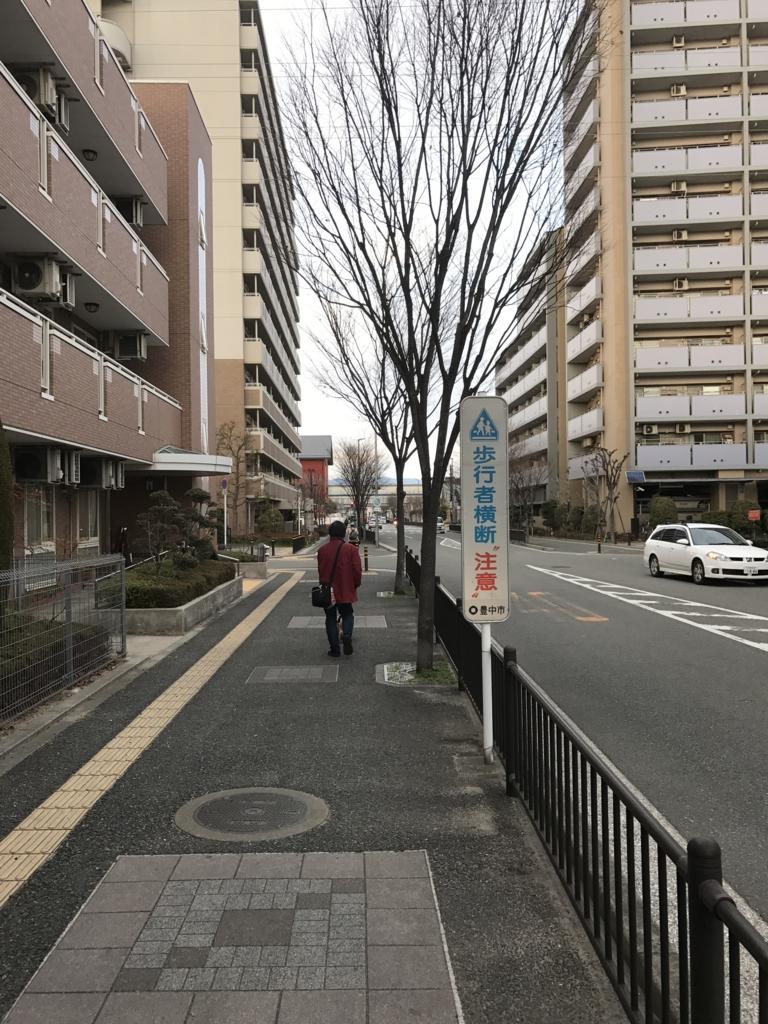 f:id:kyotosan:20170309004811j:plain