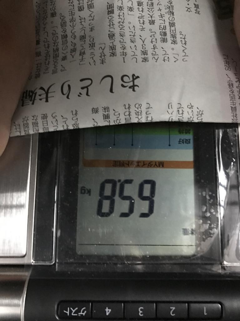 f:id:kyotosan:20170403003029j:plain