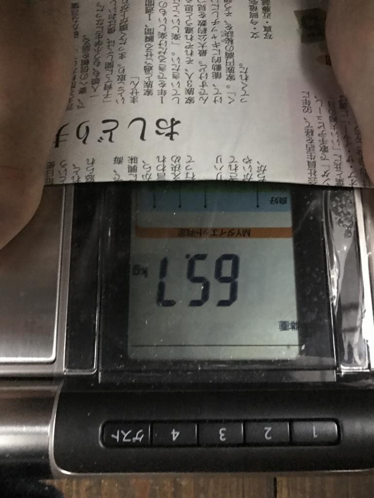 f:id:kyotosan:20170404002045j:plain