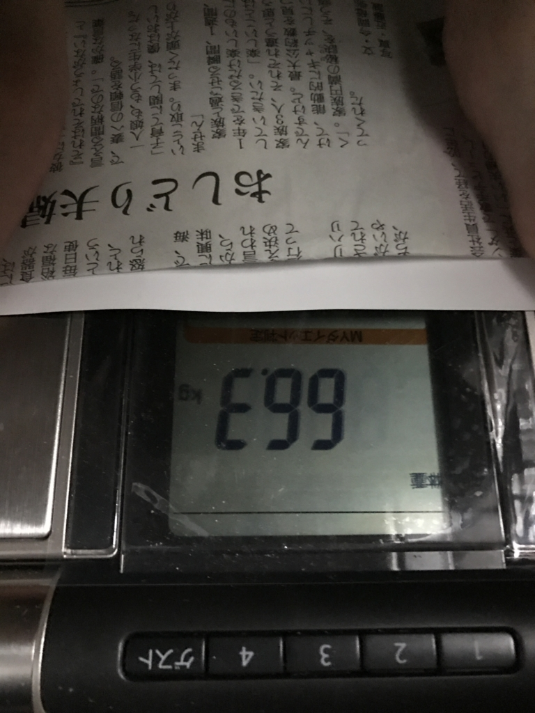 f:id:kyotosan:20170406004431j:plain