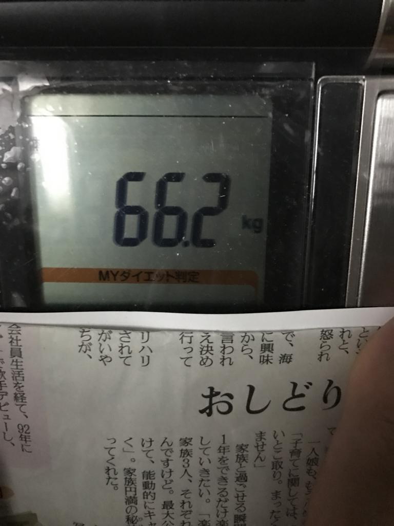f:id:kyotosan:20170407005924j:plain