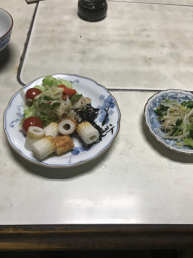 f:id:kyotosan:20170409202520j:plain