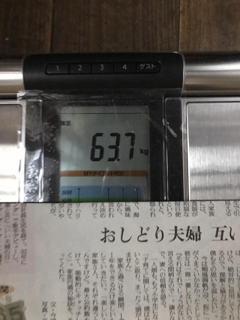 f:id:kyotosan:20170410175559j:plain