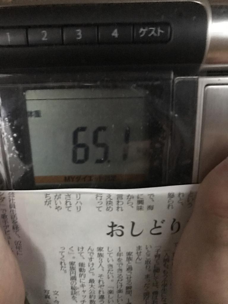 f:id:kyotosan:20170412003006j:plain