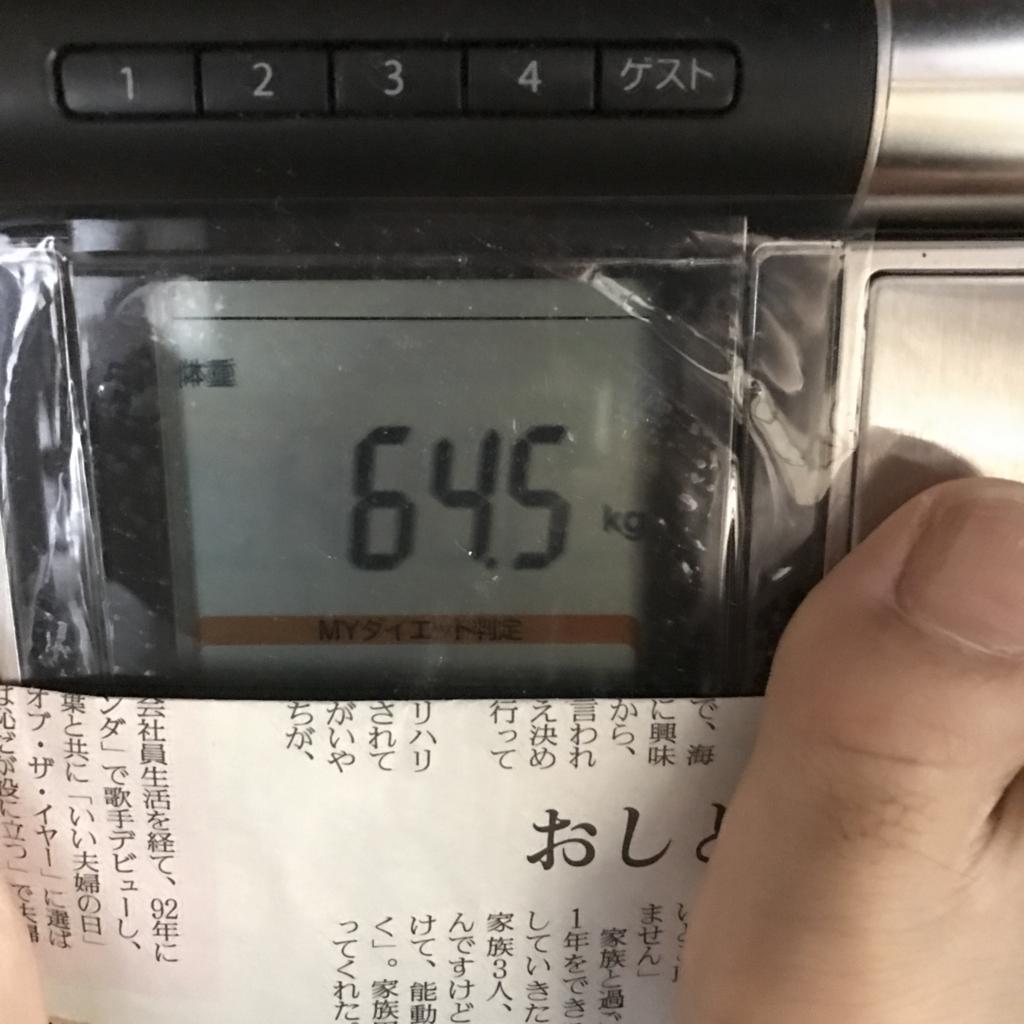 f:id:kyotosan:20170412075813j:plain